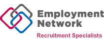 logo of Employment Network