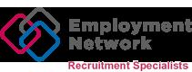 Employment Network Canada Inc.
