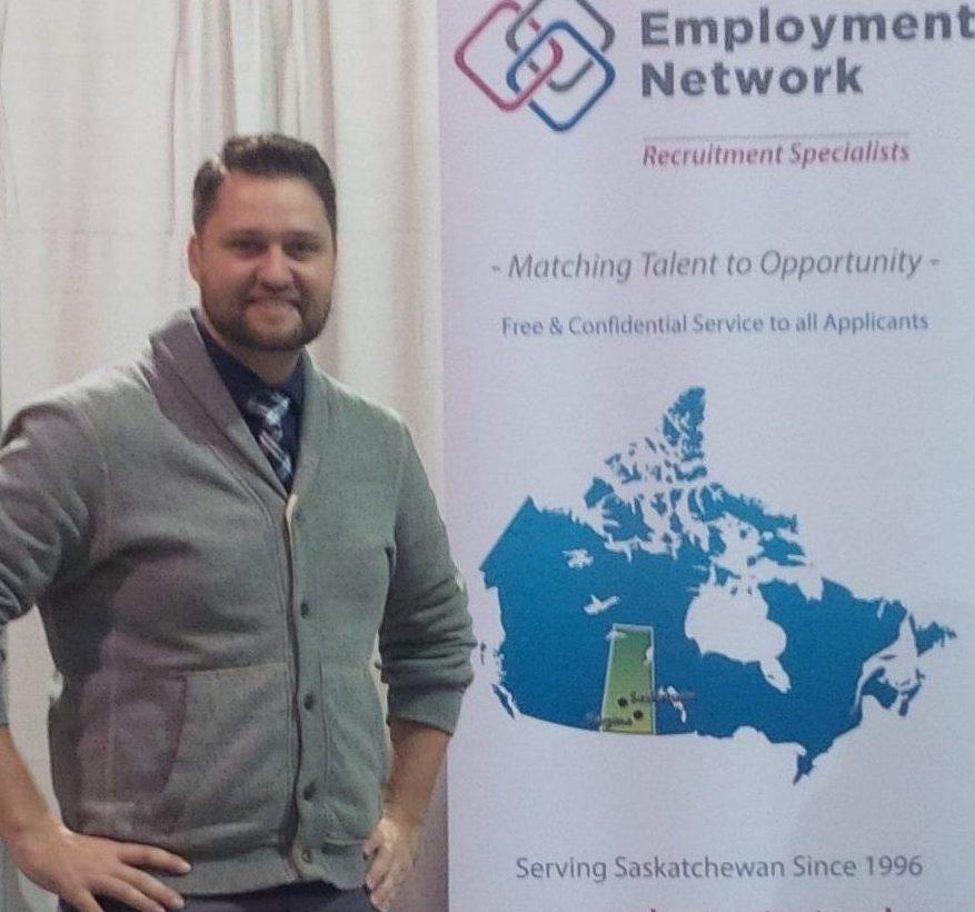 Employment Network Canada Inc. – Employment Network Canada Inc ...